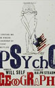 Psychogeography, by Will Self