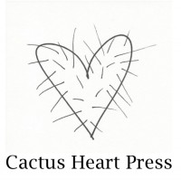 Cactus Heart Press