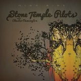 High Rise, Stone Temple Pilots with Chester Bennington