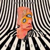Melophobia, Cage the Elephant
