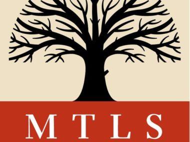 Maple Tree Literary Supplement