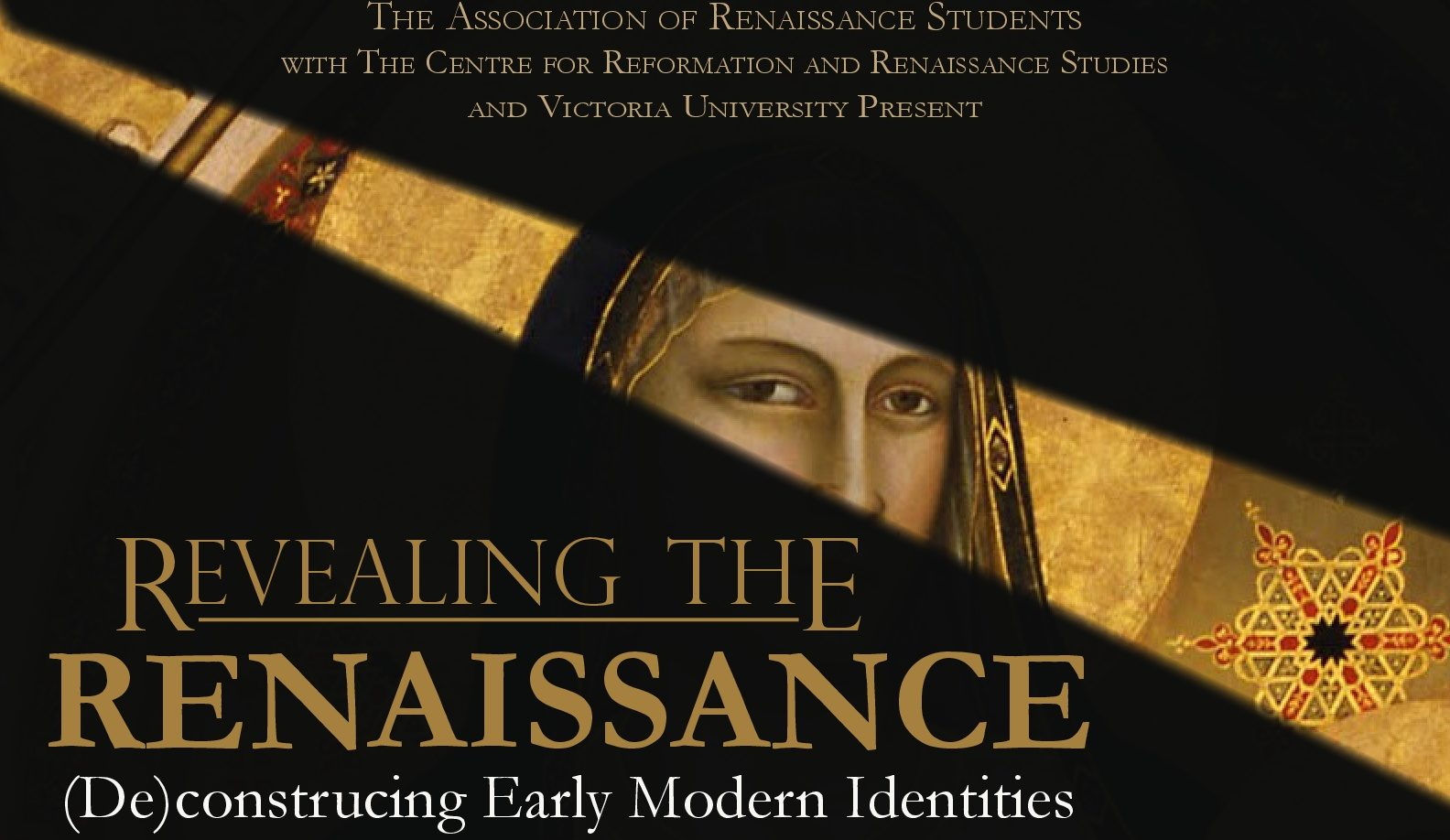 ARS Conference 2018: Revealing the Renaissance